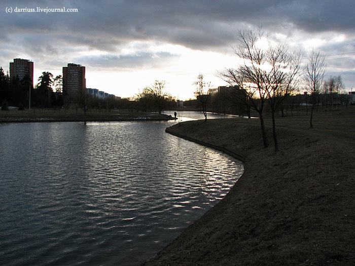 minsk_sunset_20080307