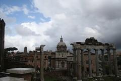 IMG_1481.jpg (Dick S Mack) Tags: rome forum pantheon colosseum trevifountain sanpietro palazzodelpapolo