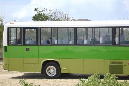 DSC04648