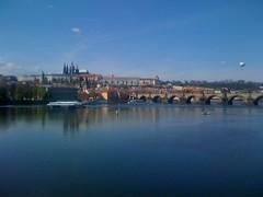 IMG_0465. (Nové Město, Hlavní Mesto Praha, Czech Republic) Photo