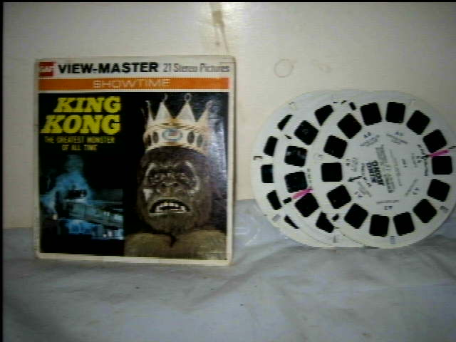 kingkong_viewmaster.jpg