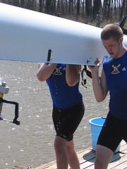 aprilrowing 031 (numerosiete) Tags: stlouis rowing npu northparkuniversity