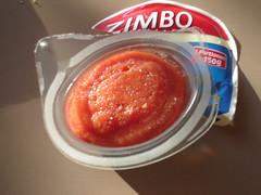 Zimbo!