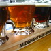 Midnight Sun Brewing Co.