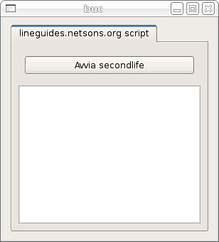 script_secondlife