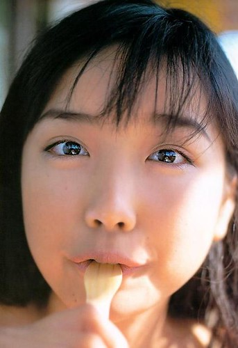 佐藤江梨子の画像34137