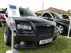 Turtleball2009-Black-Chrysler-300C-SRT-001 (Roadtraveller) Tags: auto show usa black classic cars car wheel copenhagen denmark us photo high foto image wheels fast 8 olympus run hires chrome definition resolution hi hd hemi chrysler custom rez rims res danmark 2009 300c meet v8 def kbenhavn billede rimz hidef crome srt amager srt8 hirez qualiti roadtraveller turtleball