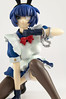 Figure Originals 134 (reihsi) Tags: anime figure ikkitousen ryomoushimei takicorporation