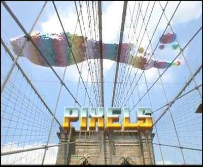 pixels 400x330