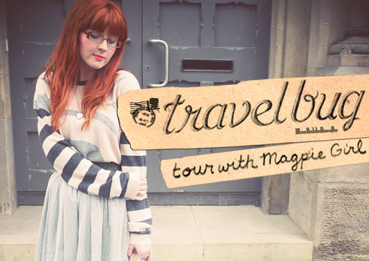 travelbugbelfast_main