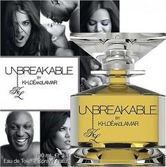 Khloe-Kardashian-Lamar-Odom-Unbreakable-Fragrance-020411-580x583.xxlarge