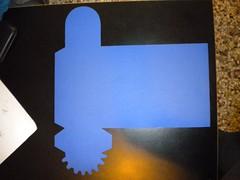 .Si aprono le danze (rocco.musolino) Tags: project facebook arduino notifier fbnotifier roccomusolino