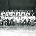 BC High 1977 - 78 Freshman Team