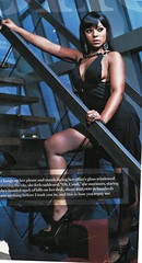 ashanti king magazine