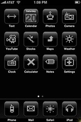 Prado iPhone Theme (SummerBoard) (ahhyeah) Tags: cameraphone school apple mobile screenshot mod phone shot cellphone cell screen theme prado hack capture att picturephone iphone jailbreak 20megapixel ifone summerboard appleiphoneschoolcom appleiphoneschool wwwappleiphoneschoolcom wwwifoneschoolcom ifoneschoolcom ifoneschool