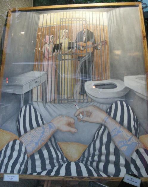 zebra_prisoner