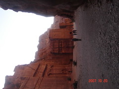 DSC01260 (daanishc) Tags: do noor khaleds