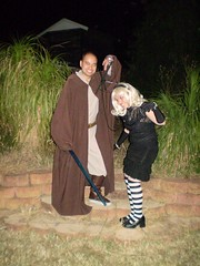 n573492968_174663_7932 (Kristiann) Tags: halloween cosplay marionette
