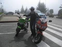 img_1271.jpg (skippyfr) Tags: france moto sv650 chamrousse 750z nicolasgierczynski