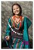 Laughing Beauty 01 (Arif Siddiqui) Tags: girls people india portraits places tribal tribes northeast arif arunachal changlang siddiqui arunachalpradesh northeastindia jairampur tangsa arunachalpradeshindia 50millionmissing arunachali
