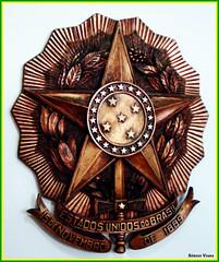 15 de Novembro de 1889 (Srgio Viana) Tags: h9 sonyh9 dsch9 srgioviana
