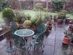 Snowy Sunday (KirscheTortschen) Tags: uk interestingness136 snowysunday platinumphoto firstsnowofthewinter