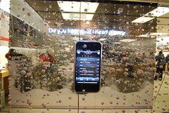 2054358349 7bf3203d84 m Apple announces one day shopping event on Black Friday 2010