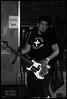 All Is Vanity IMG_3485 (Eddie Blanck) Tags: bands allisvanity