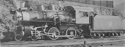NWP 52a