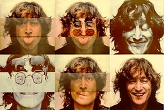 Dear John Lennon (bloodyjohn) Tags: life from people game me strange look wall john that happy crazy all sitting shadows play im you tell no go wheels watching fine ruin bridges away it save youre here dreaming well give kind doing just lazy round when what advice they them walls had now ok lennon warnings say let longer kinds designed surely enlighten i