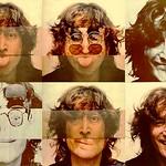 Dear John Lennon