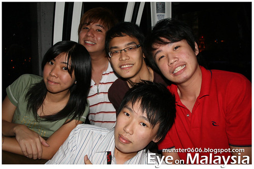 Eye on Malaysia 2