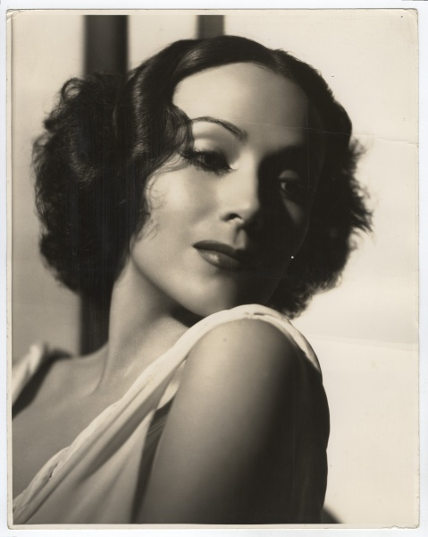 Groovy photos of beautiful 1920s/30s actresses...