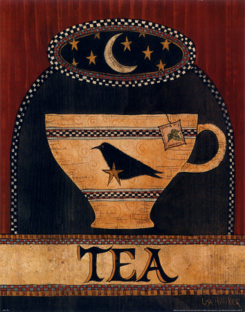 5372~Cup-of-Tea-Posters