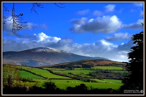 سحر الطبيعة في ايرلندا 2232848572_efd6fe7dca.jpg?v=1201785188