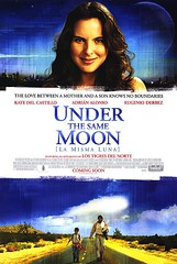 under_the_same_moon