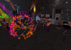SSU-Party6