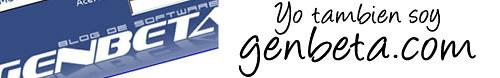 Cabecera de emilcar en solidaridad con Genbeta