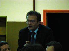 candidat01 (fab75) Tags: elections bois jeanlouis municipales delmas colombes ragot quitterie