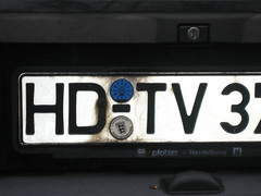 technik hdtv photojeorg