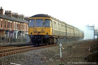 03/1984 - Hull (Selby Street).