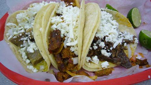 food restaurant taco lamichoacana tejanomex