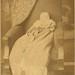 David Gordon Hay 1886