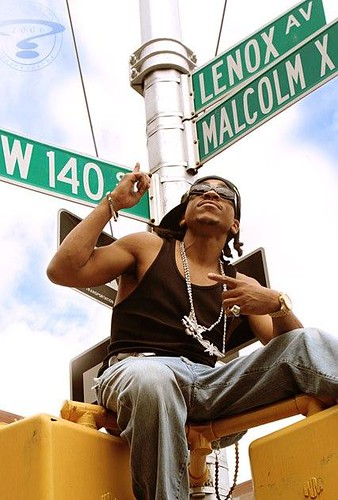 Max B Ft. Dame Grease – Vigilante Season [MP3]