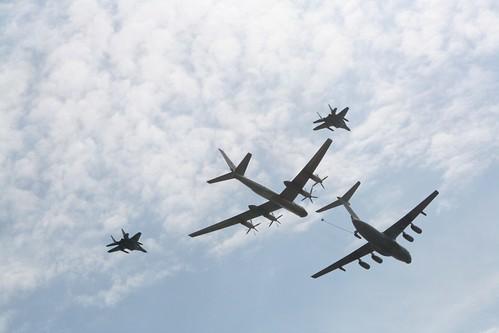 4 Planes