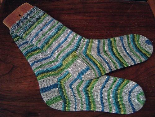 vknit_socks_90