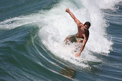 2513973904 caccc28f2d m Surfing: The Fun Full Body Workout