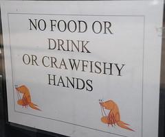CrawfishyHands