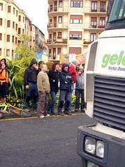 gelditour_2008-05-28--20.13.23