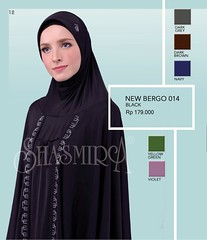 New Arrival!!!  CHARMER OBSERFASHION ☝Hijab Collections Limited Stock  NEW BERGO 014 Material : Spandex Sutra Colour    : Black. Dark Grey. Dark Brown. Navy. Violet. Yellow Green Price       : IDR 179k  Be Smart... Be Attractive... Be Trendy... and... Be (firaya_azzahra) Tags: gamis busanamuslim shawl shasmirapalembang newcatalogue kerudungsyari veil newcollections shasmira bajumuslim hijab tunik vest jilbabpraktis jilbab kerudungpraktis kerudung hijabers longdres trendywear moslemwear newproduct tudung dress newarrival jilbabspandex